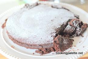 french truffle cake (14)