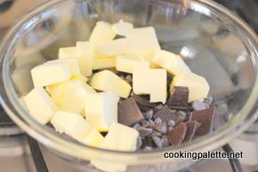 french truffle cake (2)