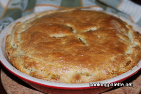 pork pie (11)