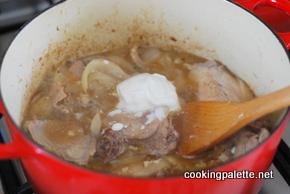 rabbit stew (12)