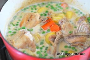 rabbit stew (19)