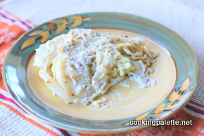 cabbage in creamy mustard sauce (17)-001