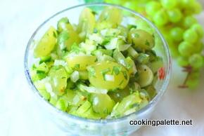 grape green salsa (10)