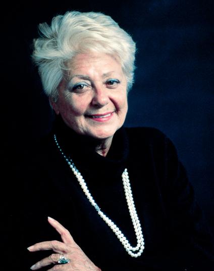 marcella-hazan-Photo Credit Courtesy HarperCollins-002