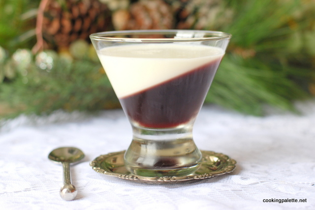 panna cotta with jelly (9)-001