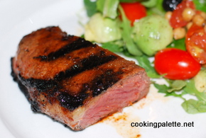 steak ann burrel rub (12)