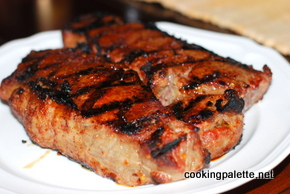 steak ann burrel rub (5)