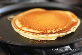 american pancakes (1)