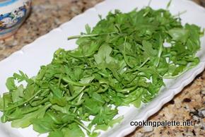 crunchy citrus salad (1)