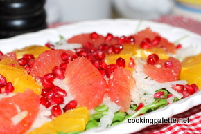 crunchy citrus salad (8)