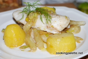 leek fennel fish (14)