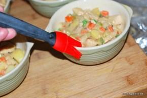 chicken pot pie (25)