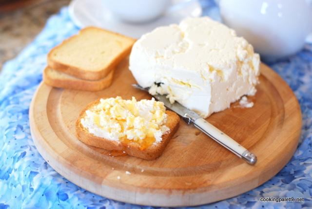 homemade cream cheese (32)