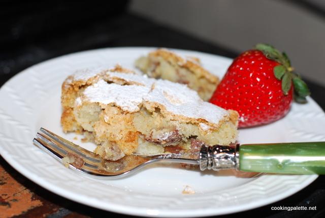 huguenot torte  (23)