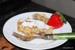 huguenot torte  (24)