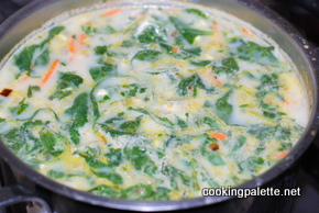 potato soup spinach curry (9)
