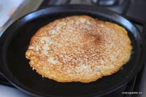 staffordshire oatcakes  (12)