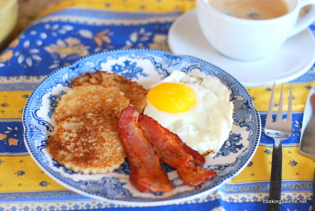 staffordshire oatcakes 2 (4)