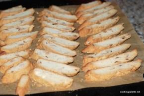 biscotti (11)