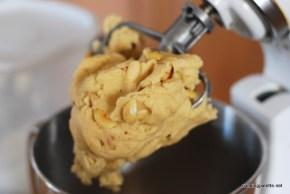 biscotti (3)