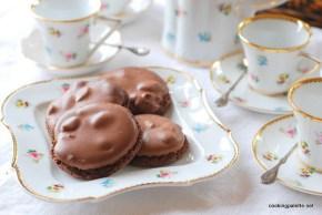 choc brownie cookies (21)