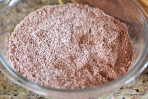 choc brownie cookies (4)