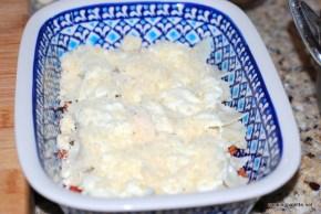 lazy lasagna (5)
