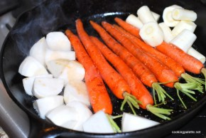 caramelized young root veg (4)