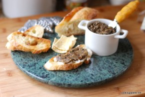 date and olive tapenade  (9)