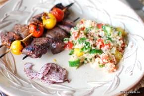 quinoa tabuleh (18)