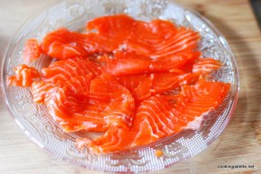 salmon crudo (3)