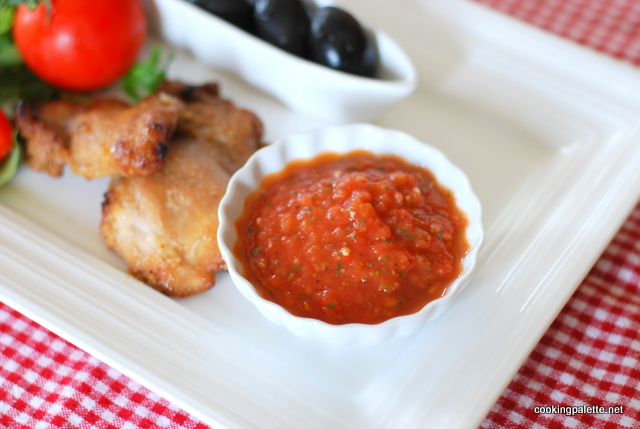 shish kabob tomato sause (12)