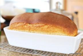 breakfast bread (11)