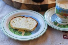breakfast bread (17)