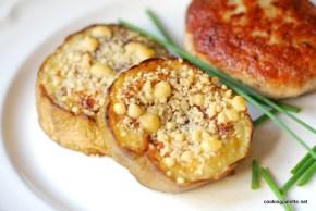 oven roasted eggplant (11)