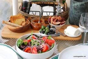 sunday dinner (1)