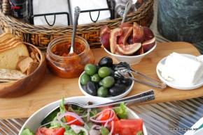 sunday dinner (4)