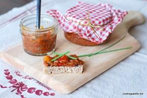 tomato-onion jam (11)