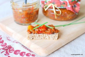 tomato-onion jam (15)