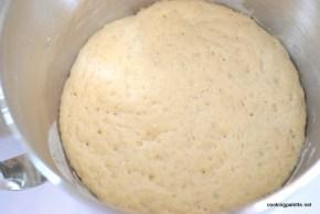 baguette (4)