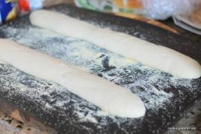 baguette (5)