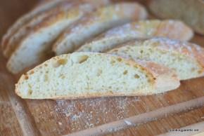 baguette (9)