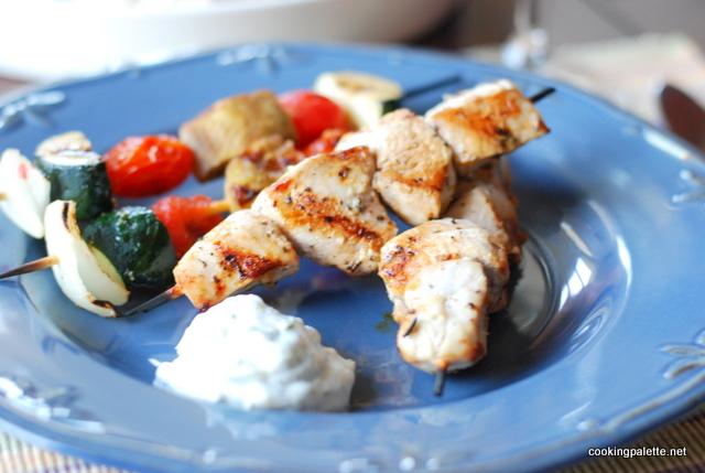chicken souvlaki  (19)