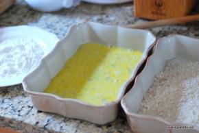 veal parmesan (12)