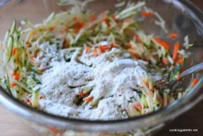 zucchini fritters  (5)