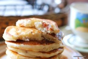 bacon pancakes (15)