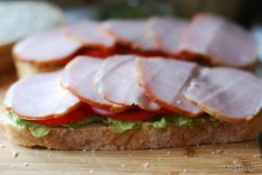 panini avocado   (11)