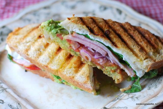 panini avocado   (24)