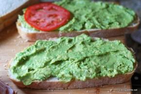 panini avocado   (6)
