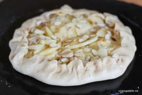 pear tart (17)